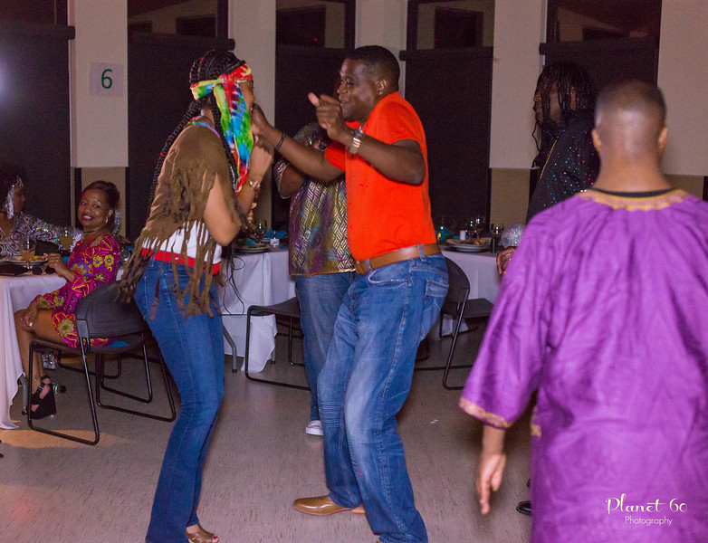 PARTY TIME-114.jpg