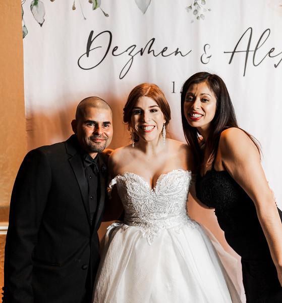 Alexandria Vail Photography Wedgewood Fresno Wedding Alexis   Dezmen897.jpg