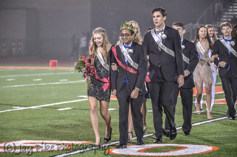October 5, 2018 - PCHS - Homecoming Pictures-194.jpg