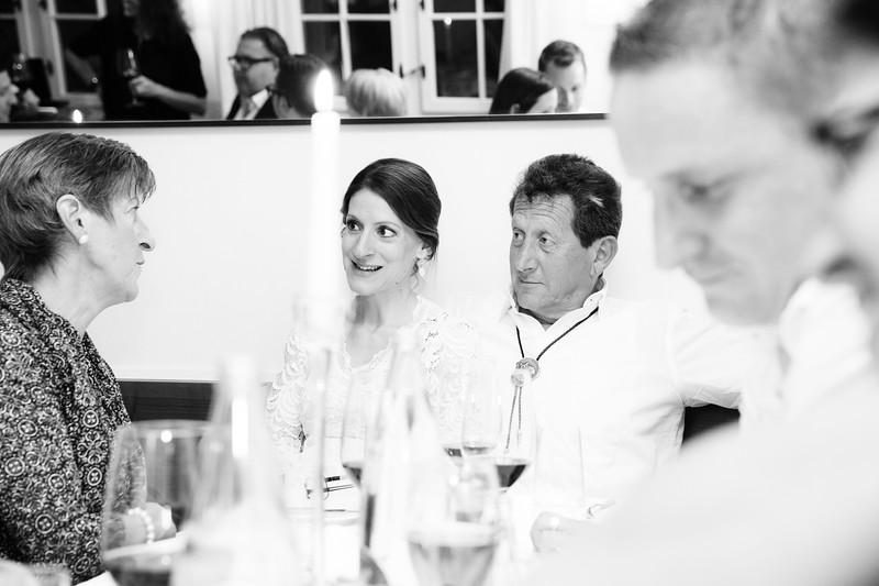 Hochzeit-Fraenzi-und-Oli-2017-604.jpg