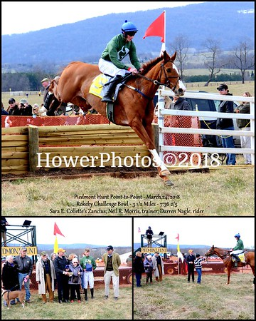 2018 Win Photos - Please note win photos are set up to print as 8x10's. Please only order that size or contact me for different sizes. Thanks.