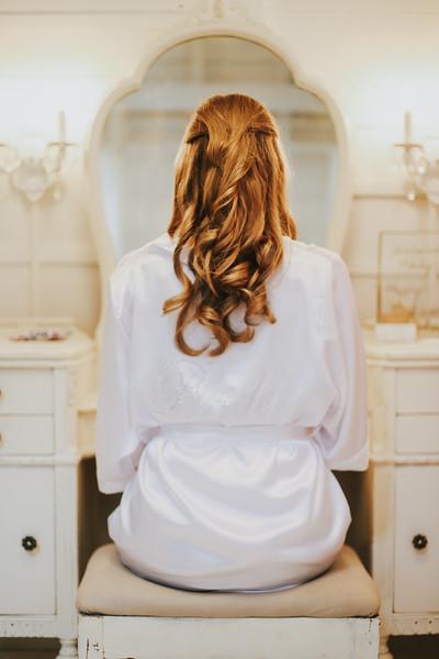Krotz Wedding-31.jpg