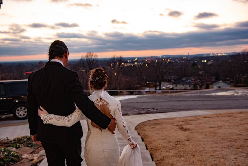 Wedding decembers (302 of 305).jpg