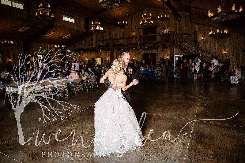 wlc Savannah and Cody 5302019.jpg