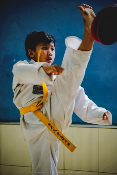 KICKSTARTER Taekwondo 02152020 0010.jpg