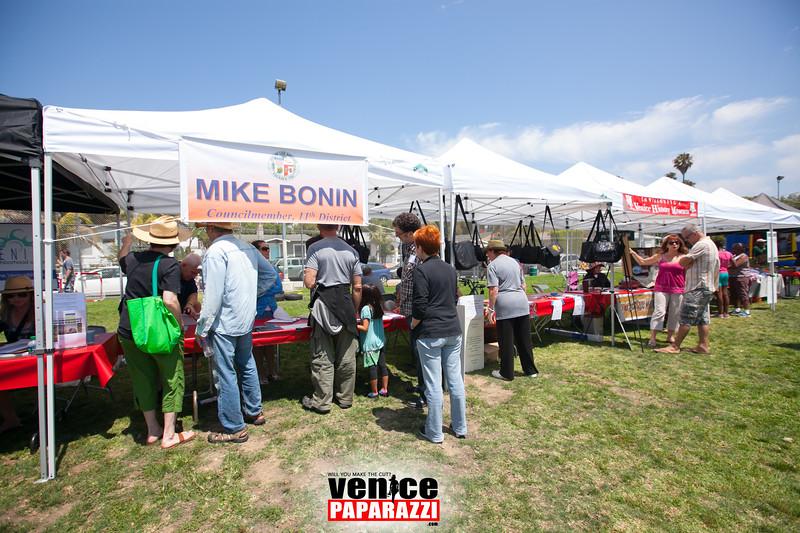 VenicePaparazzi.com-114.jpg
