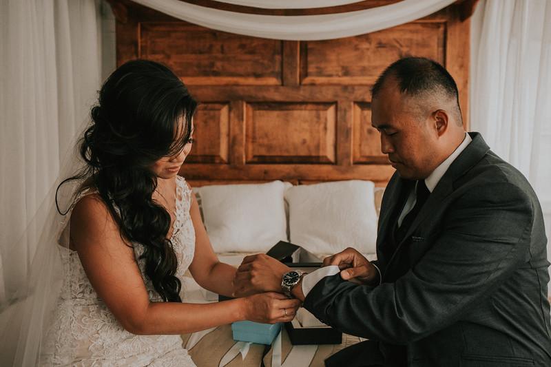 weddingphotoshawaii-paula-james-229.jpg