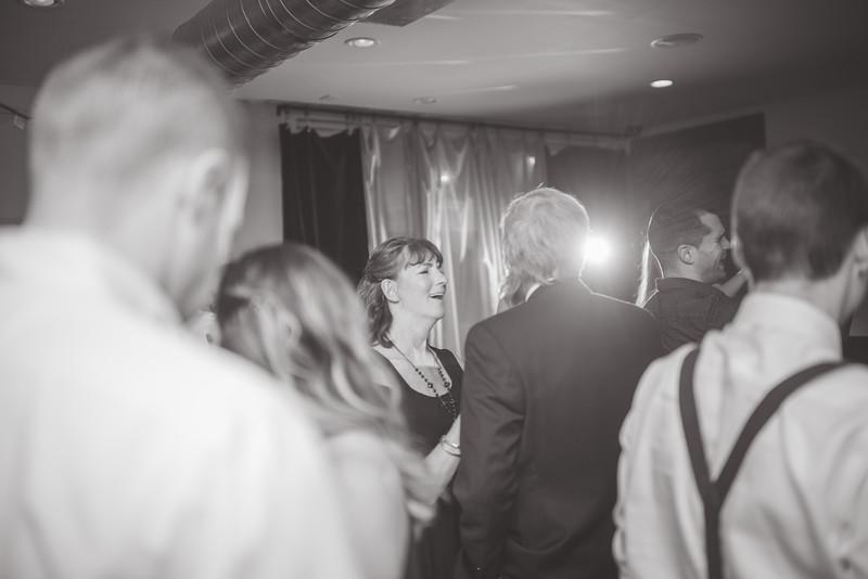 Wedding-1780.jpg
