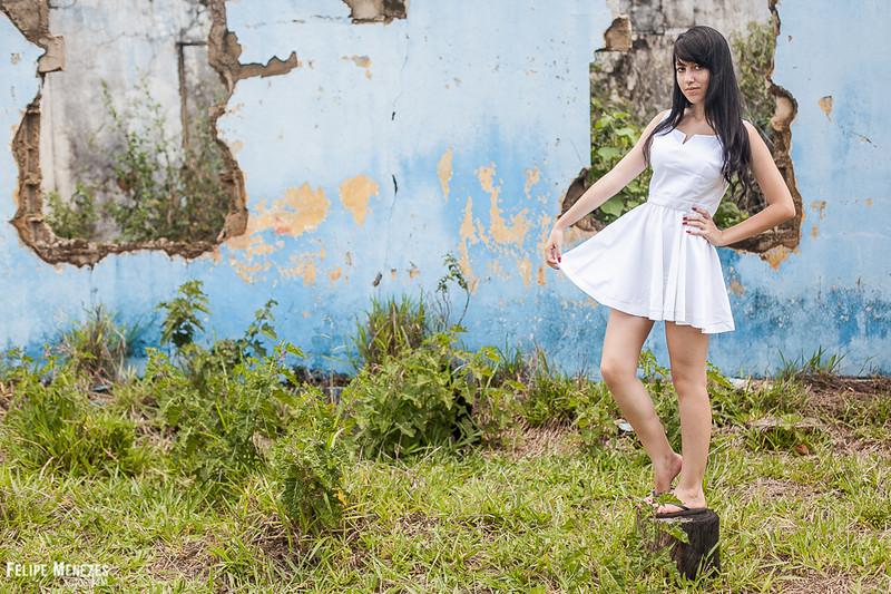 Meninas_Foto_Felipe Menezes_012.jpg