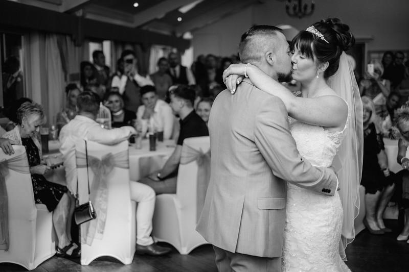 Campbell Wedding-498.jpg