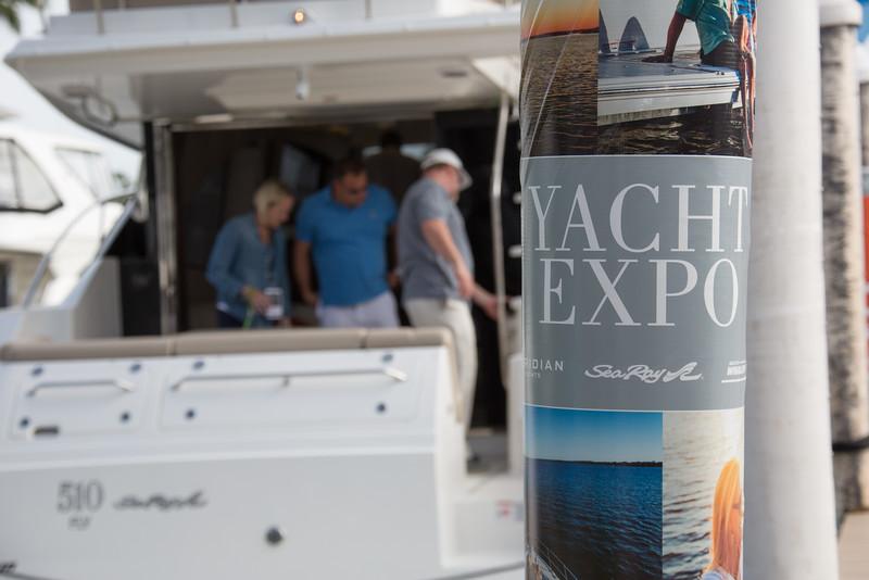 Yacht Expo 2015 - Ground (52 of 252).jpg