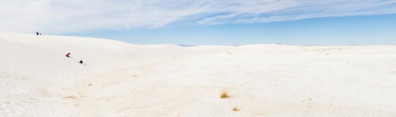 white sands-pan.jpg