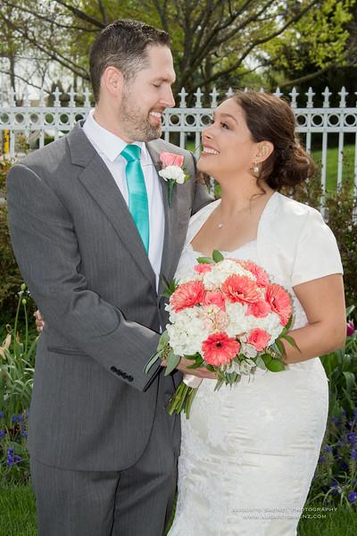 LUPE Y ALLAN WEDDING-8524.jpg