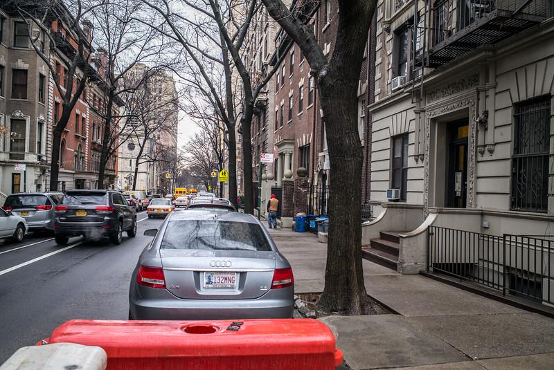 UWS Streets-1.jpg