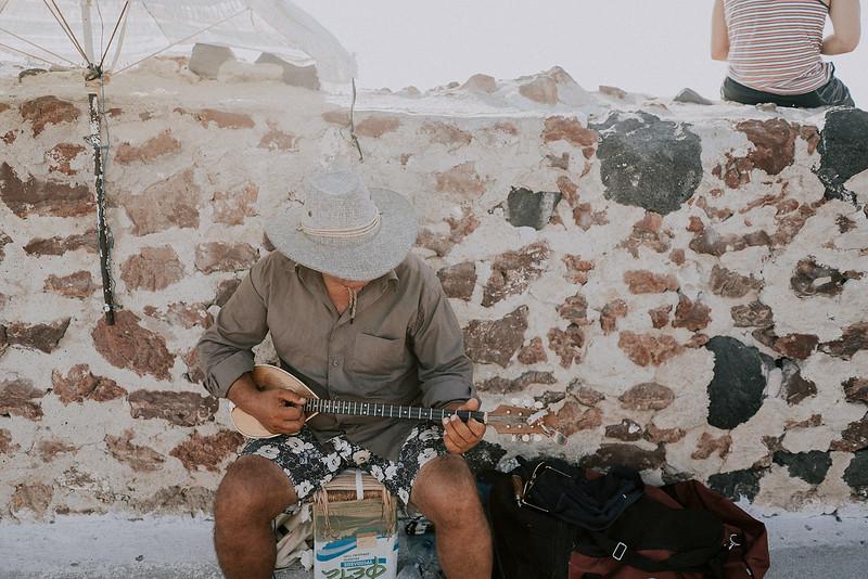 Tu-Nguyen-Destination-Wedding-Photographer-Santorini-Elopement-Alex-Diana-57.jpg