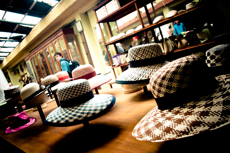 panamanian-hats_4902687001_o.jpg