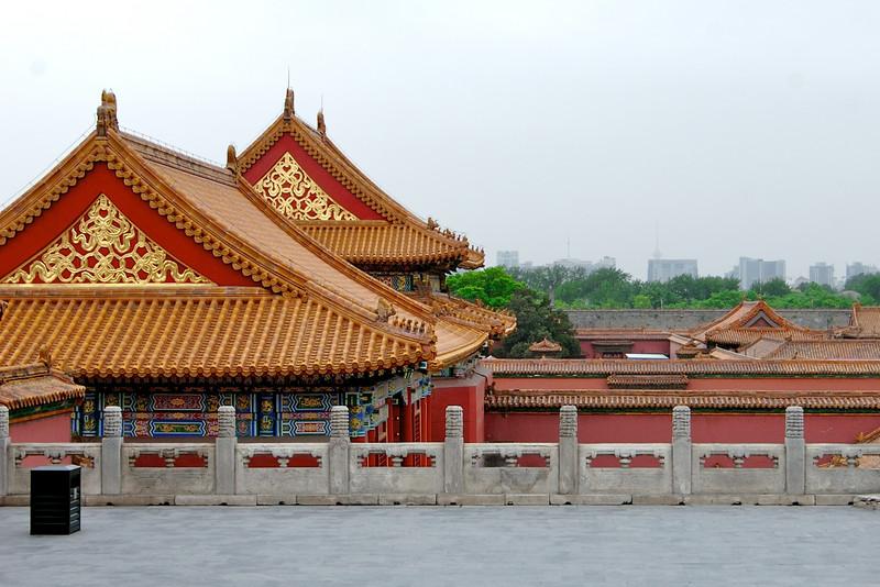 Beijing  60.jpg