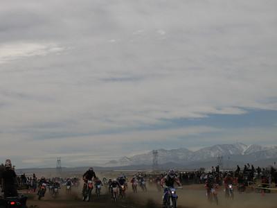 Adalanto Gran Prix