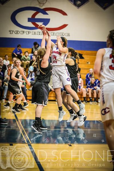 GC Girl's Basketball vs. Elmwood Plum City-192.JPG