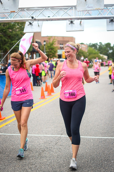 RunForTheTaTas2019_410.jpg