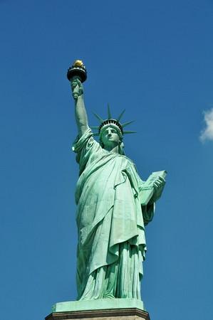 New York Day 3-07.05.09