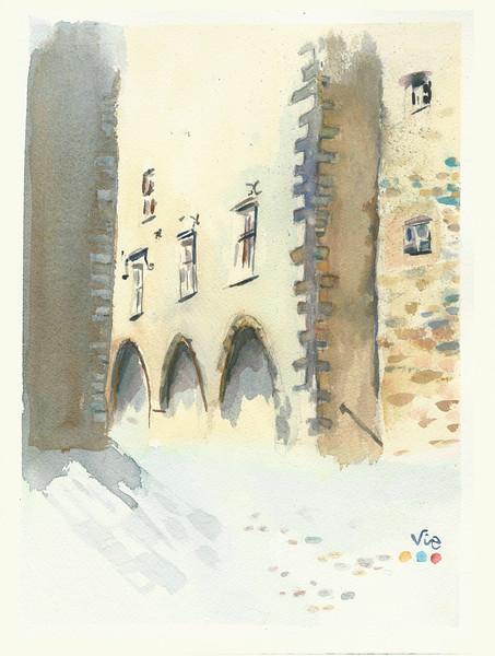 No.237 Les trois portes.jpg