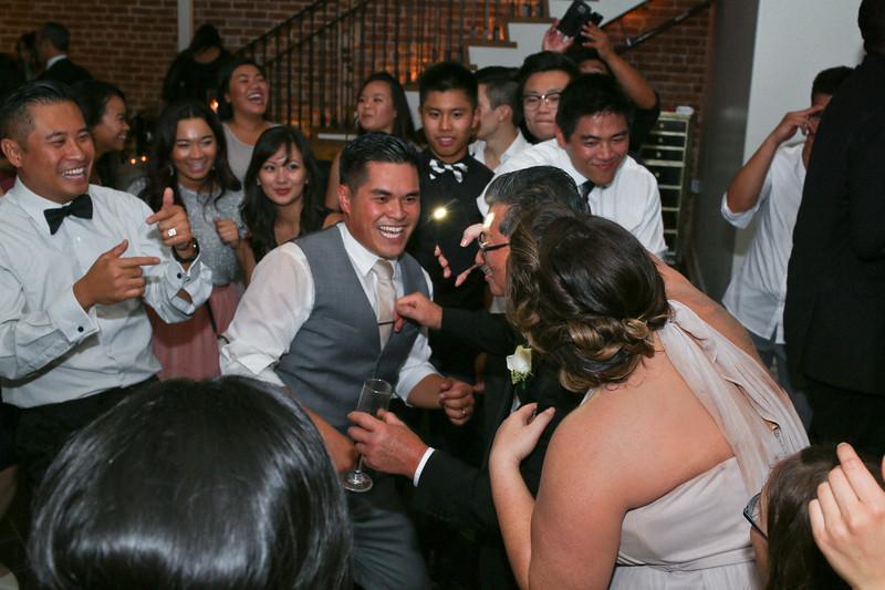 Wedding_Photographer_Trine_Bell_San_Luis_Obispo_Best_Wedding_Photographer_california_top-0019.jpg