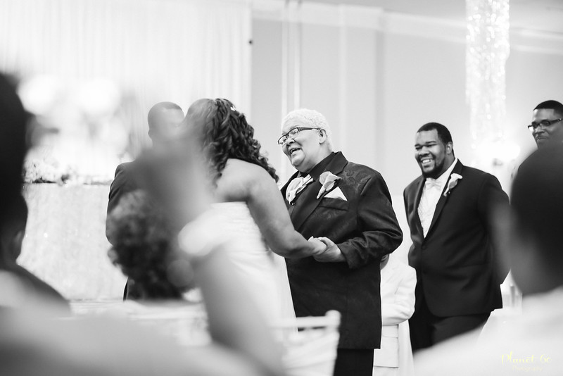 Cassandra and Felecia Wedding-66.jpg