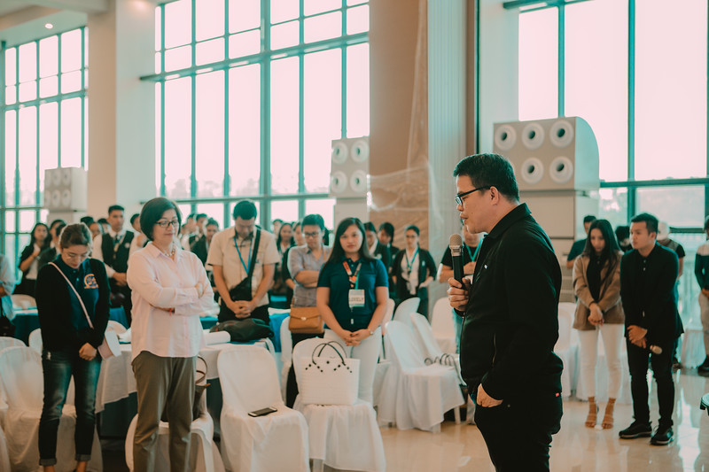 Lipa Tourism Summit 2019-494.jpg
