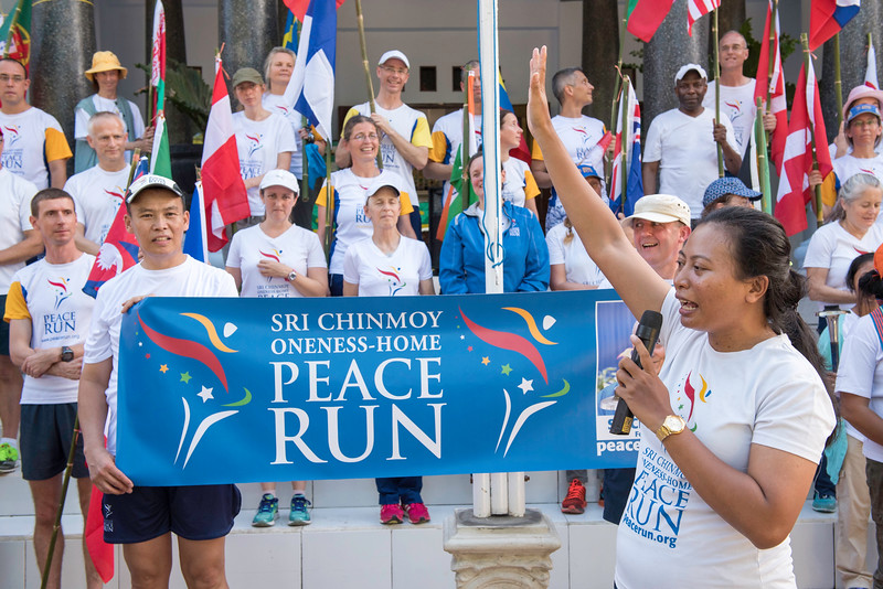 20170121_Peace Run Lombok_187.jpg