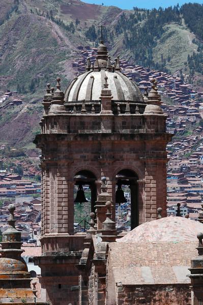Peru Ecuador 2007-059.jpg