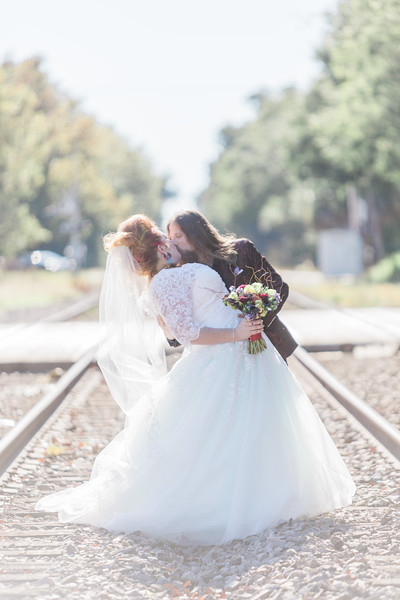 ELP1022 Stephanie & Brian Jacksonville wedding 1524.jpg