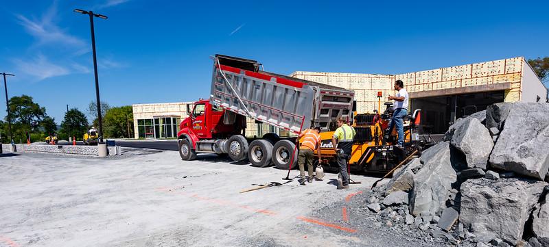 construction-08-28-2020-5.jpg