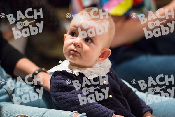 Bach to Baby 2018_HelenCooper_Kensington2018-05-30-23.jpg