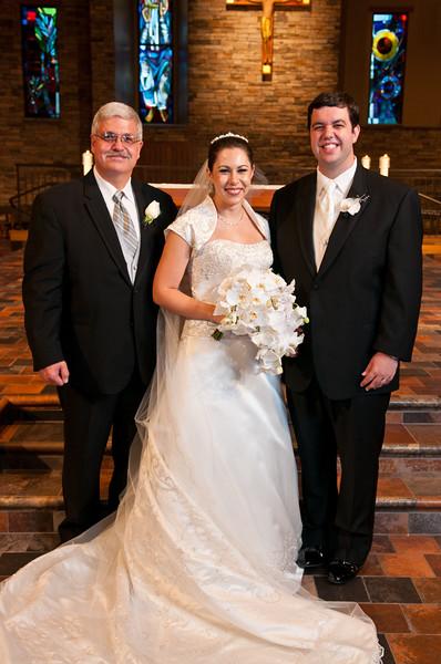 Alexandra and Brian Wedding Day-435.jpg