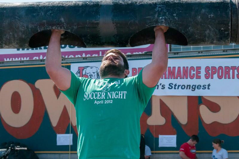 TPS Strongman 2014_ERF0796.jpg