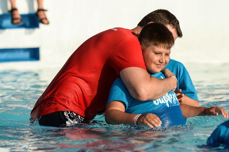 2015-06-07 Creekwood Water Baptism 003.jpg