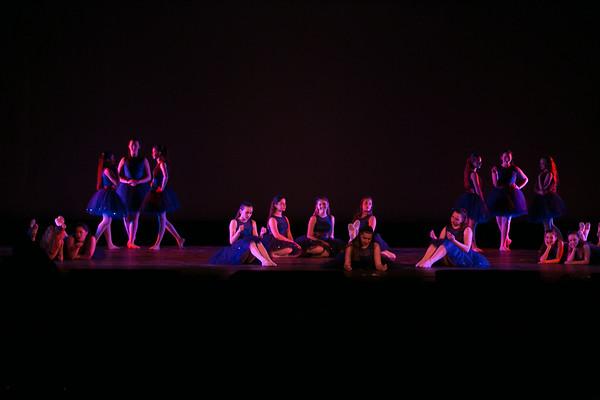 House of Ravens Ballet 6