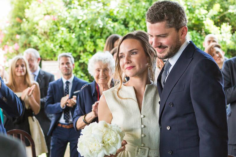 Paris photographe mariage 97.jpg