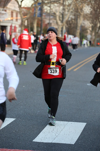 Toms River Police Jingle Bell Race 2015 - 01213.JPG
