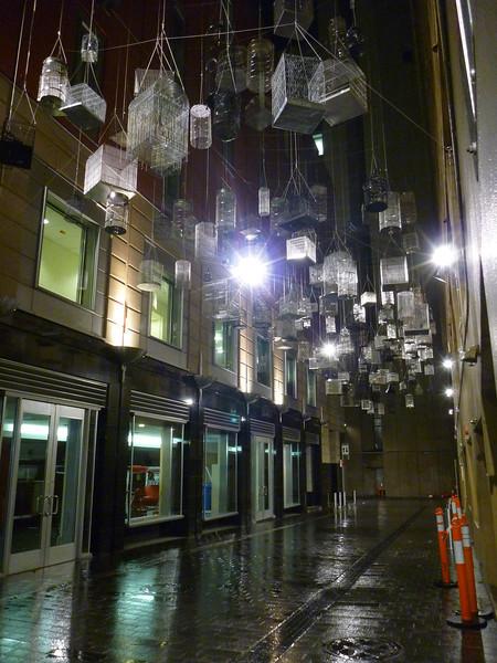Sydney 022.JPG
