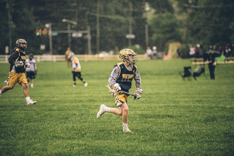 5-19-18.TylerBoye.PHOTO_-2.jpg