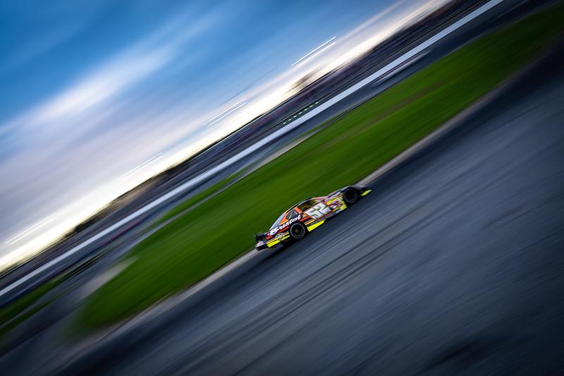 Seekonk Speedway DAV Fall Classic 10/6/18