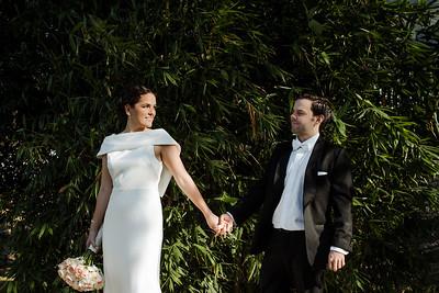 cpastor / wedding photographer / wedding V&R - Mty, Mx