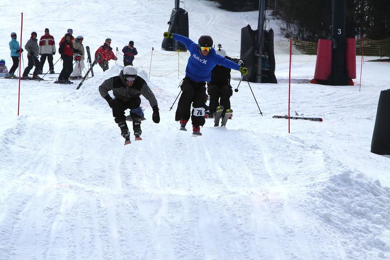 Snow Trails 2013 73.JPG