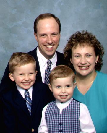 Rick, Lisa, Jordan and Blake.JPG