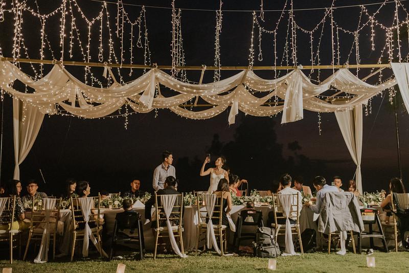 Postwedding_DJ_Bali (361).jpg
