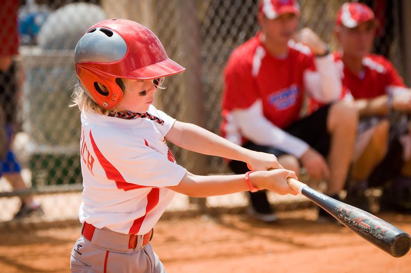 Marlin_batting_DSC_5538-2.jpg