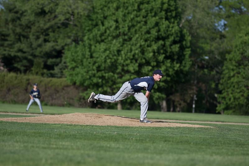 freshmanbaseball-170519-112.JPG