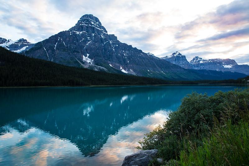 Banff 2016-5673.jpg